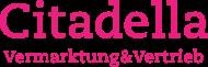 Citadella GmbH